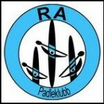 RA_logo_Shadow